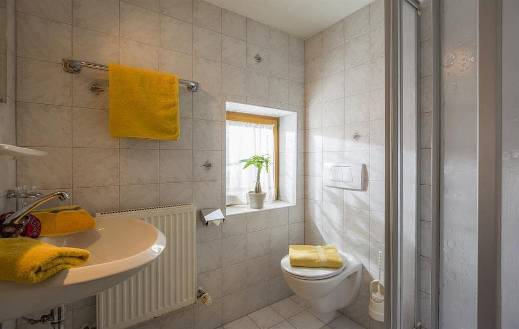 alpengasthof-schneeberg-chalet-schneeberg-zimmer-nr.-15-badezimmer